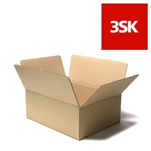 3SK 고객감사 1000원 할인이벤트