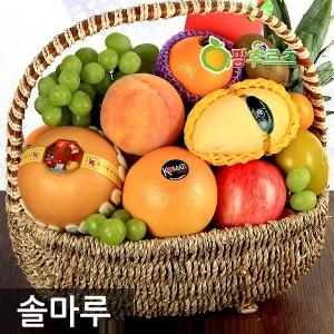 전국배송-서울경기 당일직배송/배송사진/완료문자전송
