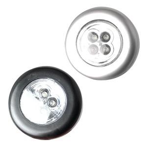 터치등/LED/수유등/취침등/실내/램프/미니/등/전등