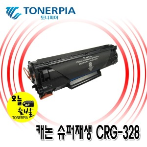 캐논 CRG-328 MF4450 4750 4780W 4754 FAX-L150 L154