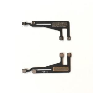 아이폰6 와이파이 안테나케이블 자가수리부품