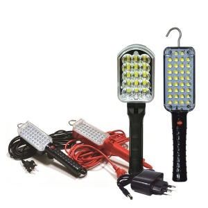 LED작업등 LED충전작업등 충전랜턴 작업등 캠핑등