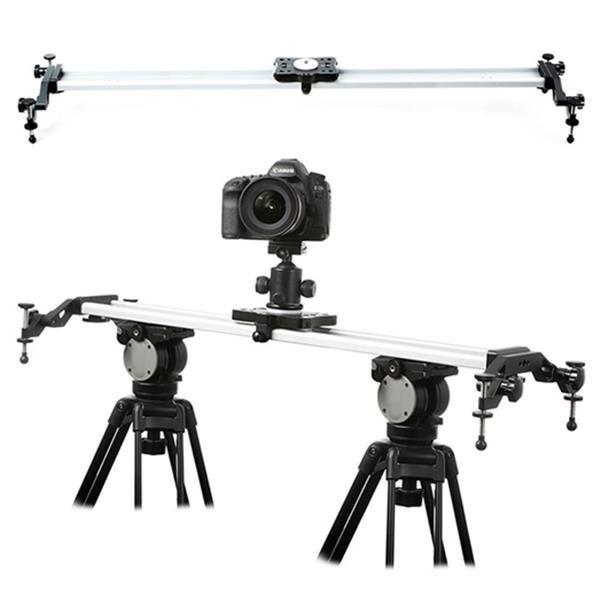 호루스벤누 SK-HD120 영상 슬라이더 120cm Heavy-Duty