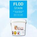 FLOD 수성스테인 1L FLOOD 수성스테인 수용성