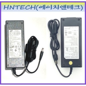 19V 아답터 5A / 7A 어댑터 아답타 SMPS
