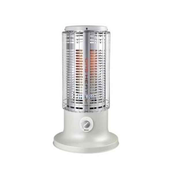 정품린나이로터리가스히터RRH-6000/RRH-9500/LPG/LNG