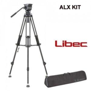 (LIBEC) ALX KIT Tripod System
