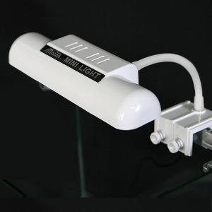 어항조명 LED 수조등 미니등 어항등 수족관조명등