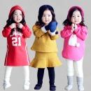 대디오대디-겨울신상입고 아동복/유아복/롱티/원피스