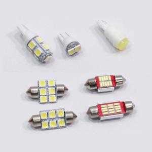 LED실내등 엘이디전구 번호판등 미등 차량용실내전구