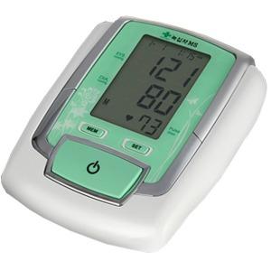 녹십자 혈압계 공식대리점 혈압측정기+사은품3종