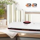 인트로팩 팩플러스 VP-7000/VP-7100 저소음진공포장기