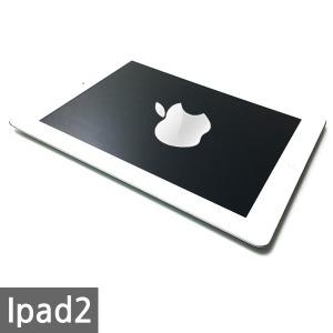 애플 아이패드 iPad 2 16/32/64/WiFi/3G/A급/당일배송