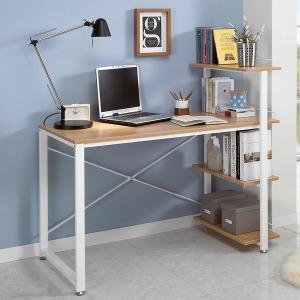 프리퍼 책상 컴퓨터책상 사무용책상 테이블 학생책상