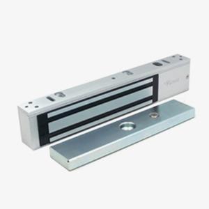 MLSH01C 전기정 전기자석락 이엠락 공장 창고용