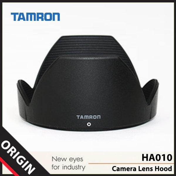탐론 렌즈후드 HA010 (28-300mm VC PZD 전용)/A010
