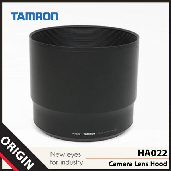탐론 렌즈후드 HA022(150-600mm F/5-6.3 VC USD G2)