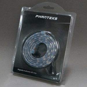 Phanteks Multicolor LED Strips-1m(Magnetic)
