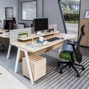 스페이스 사무용 가구 회의 용 테이블 사무실 책상