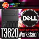 DELL T3620 (E3-1245v5/ 8GB/ 1TB/ HD P530/ Win10)