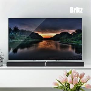 BZ-T3710 AV Soundbar Twin 홈시어터 사운드바시스템