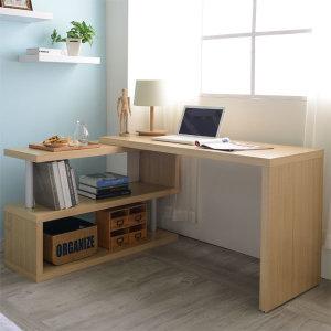 위드멀티책상세트/컴퓨터책상/학생책상/학생용 책상