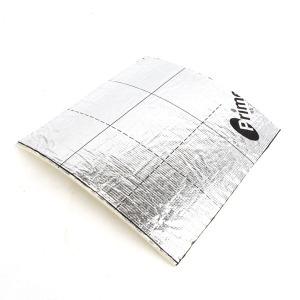 열반사단열재/은박단열재/습기/외풍차단/1M씩재단판매