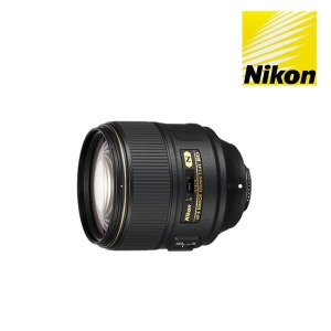 니콘 AF-S NIKKOR 105mm f/1.4E ED (주)디지털청풍