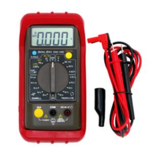 멀티테스터기/디지털(DHE-1090)/1090/동화