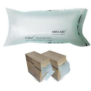 HM-01 블록형에어캡/에어쿠션/포장용 에어캡