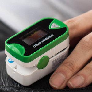산소포화도측정기 MD300C26 심박계 심박기 심박측정기