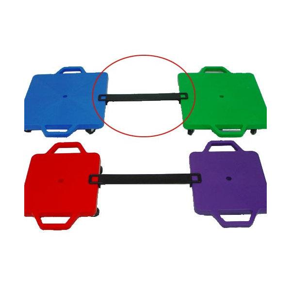 스쿠터 커넥터(대) (낱개)