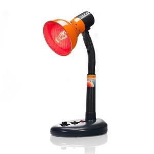 필립스 적외선 램프 조사기 적외선치료기 YL-250