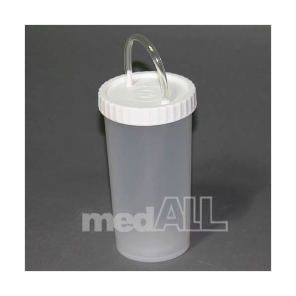 NF80432 환자용 PP빨대 물컵