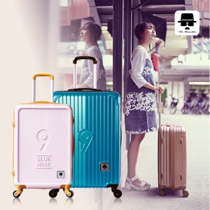 캐리어 28800부터/여행가방/여행용캐리어/28인치/기내