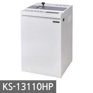 대진코스탈 하드디스크천공기 KS-13110HP KS13110HP