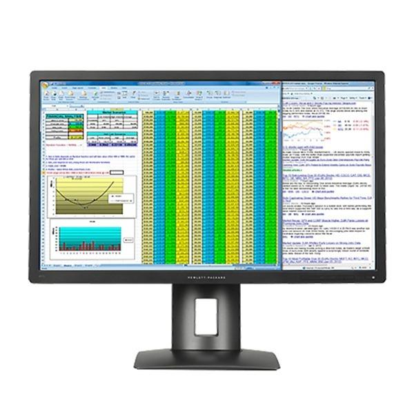 Z27q/DP포트/USB입력/높낮이조절/스위블/틸트