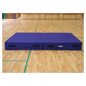 오성 - 타포린 스폰지매트 OSG-8000/매트/체육관용품
