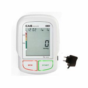(현대Hmall)카스(CAS) 디지털 팔뚝형 혈압측정기 KD-595 + 전용아답터