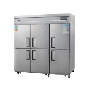 포인트몰/WSFM-1900DF(냉동전용/간냉식)
