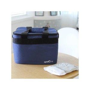 스펙트라 유축기 가방/유축기 가방/아스팩1포함