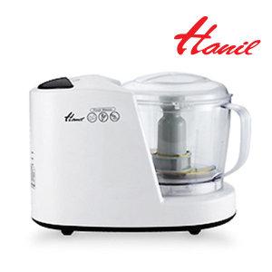 HMC-401 한일 다용도 만능 다지기/고기/마늘/커터/