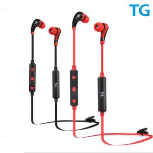TG-BT500E TG 블루투스 이어폰 헤드셋 무선이어폰