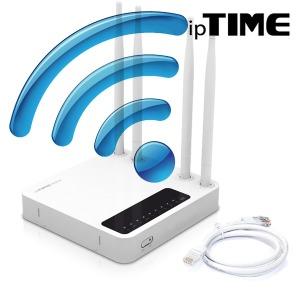 _EFM ipTIME A604 공유기/무선/와이파이/공유기/Wifi