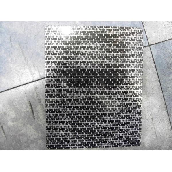 맨인블랙3편/블루레이/정품/스틸북한정판/2디스크/3D