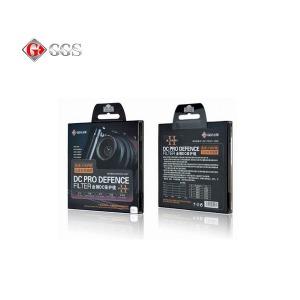정품 붙이는필터 GGS-40mm 소니RX100 M5 전용 - 江山