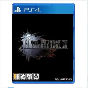PS4 파이널판타지15/한글판/깨끗한중고/파판15