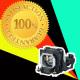 NP2000,NP1000,품질보증,밝기보장,오리지날 버너사용,친절상담