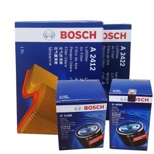 BOSCH 보쉬정품 오일필터/에어/에어컨필터