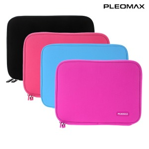 PNP-1000/태블릿_15인치노트북파우치/노트북가방